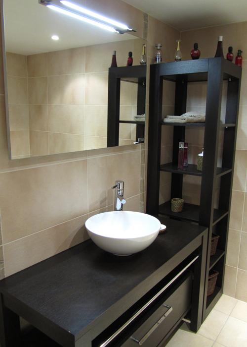 vincent laheurte sp cialiste cr ation r novation de salles de bains. Black Bedroom Furniture Sets. Home Design Ideas